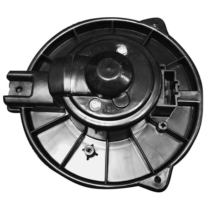 Blower motor  87103-06031 For TOYOTA