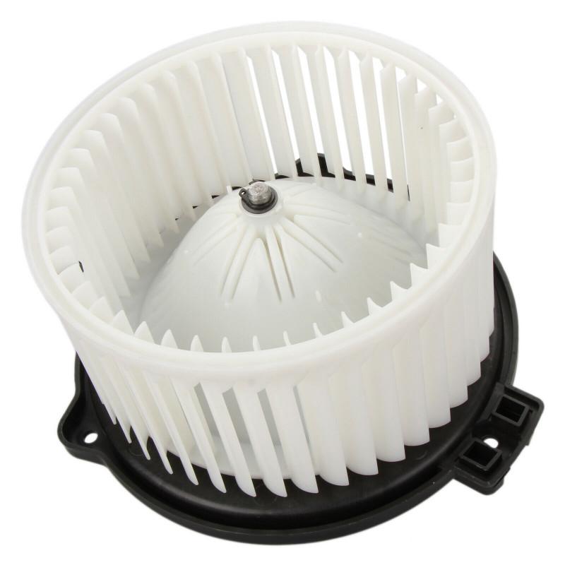 Blower  motor  87103-02050 For MAZDA