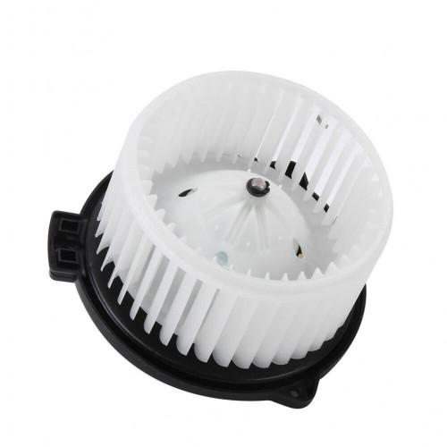 Blower motor  87103-02070 For TOYOTA