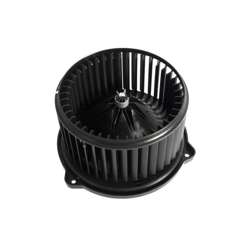 Blower  motor  87103-60250 For Toyota