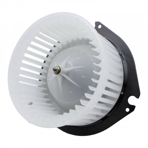 Blower  motor  89019112 For Chevrolet