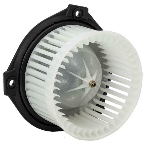 Blower  motor  524847089 For Chevrolet