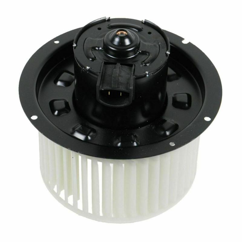 Blower motor   2C3Z19834AA For FORD