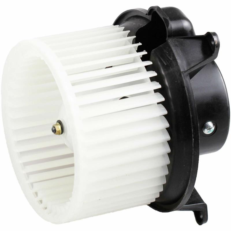 Blower  motor  88986838 For CHEVLOT