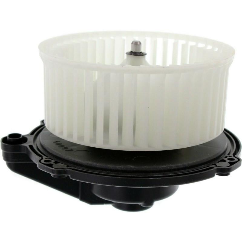 Blower  motor  8972296131 For ISUZU