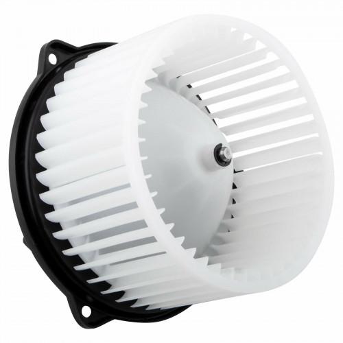 Blower motor  97109-38000 For Hyundai
