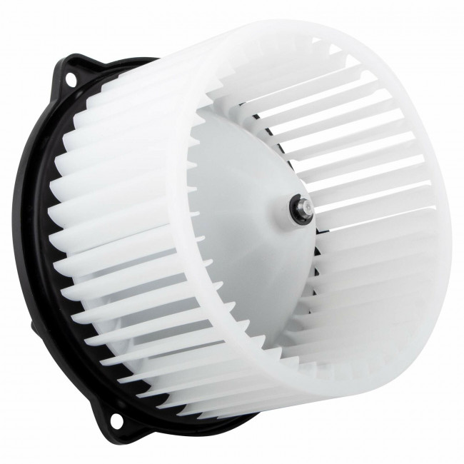 Blower motor  97109-38000 For Hyundai