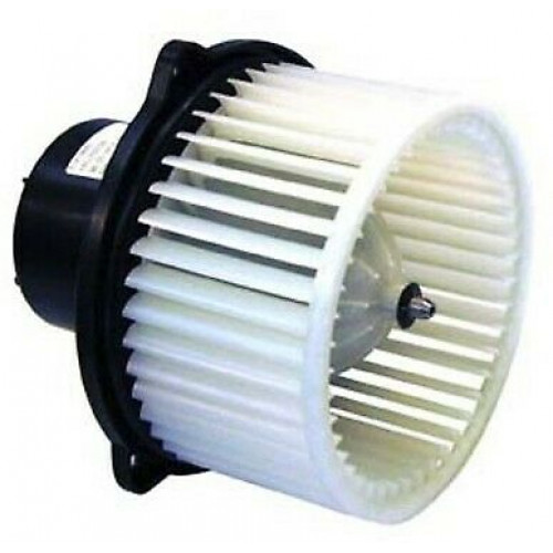 Blower  motor  971132C000 For HYUNDAI