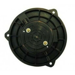 Blower  motor  971132C000 For HYUNDAI