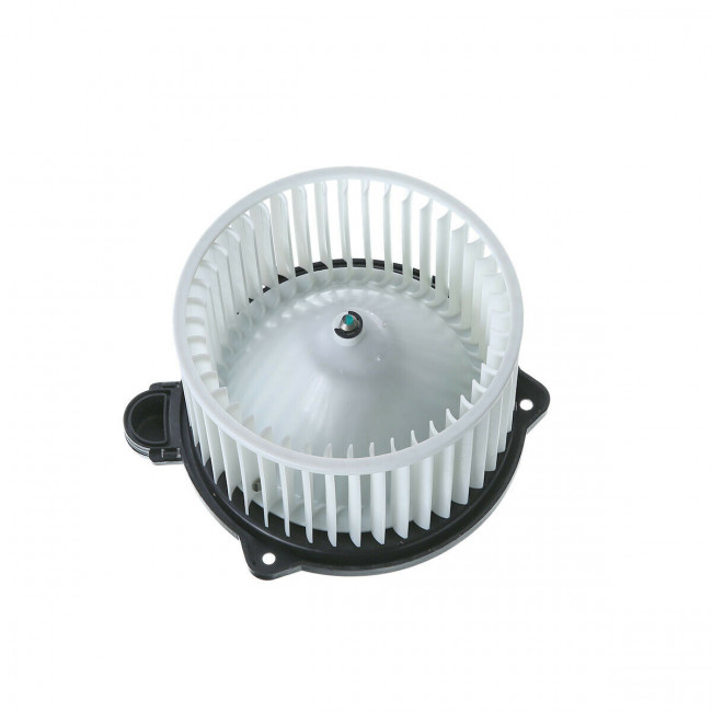 Blower motor  97113-3K000 For KIA