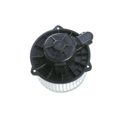 Blower motor  97113-3K000 For Hyundai
