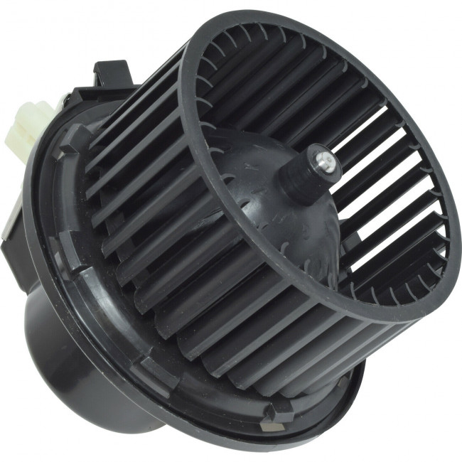 Blower  motor  4798680 For DODGE