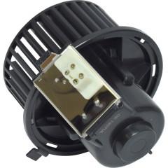 Blower  motor  4798680 For DODGE