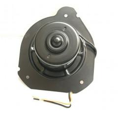 Motor  88918629 For FORD
