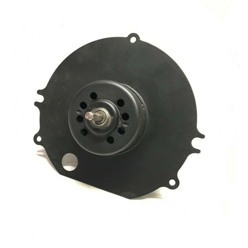 Motor  F58Z19805A For Ford