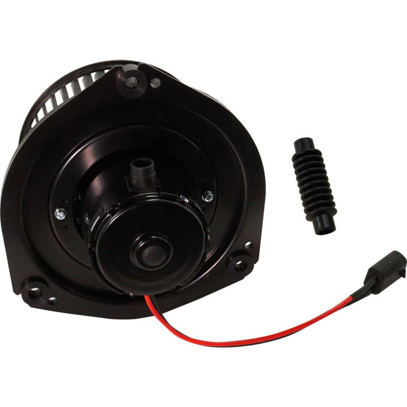 Blower motor  GM3126136 For BUICK
