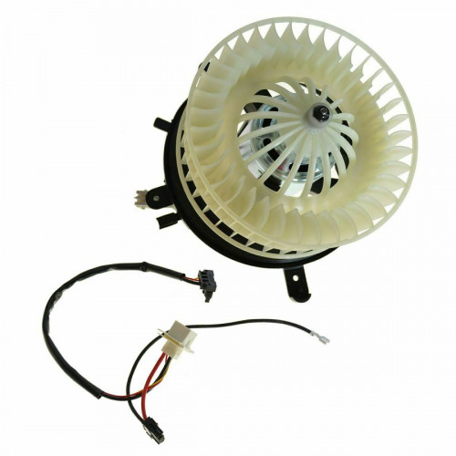 Blower  motor  2108206842 For BENZ