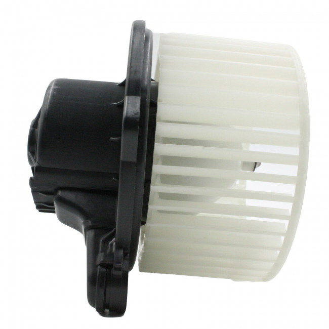 Blower  motor  971093E400 For KIA