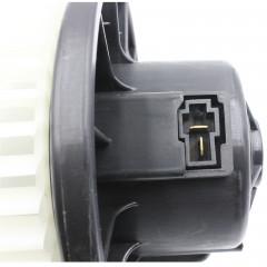 Blower  motor  971093E400 For KIA