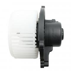 Blower Motor   971132E300 For KIA