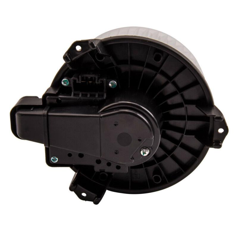 Blower motor  87103-48080 For TOYOTA