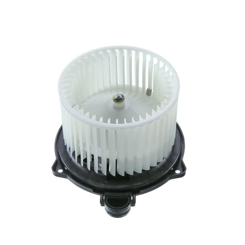 Blower  motor  97113-2L000 For Hyundai