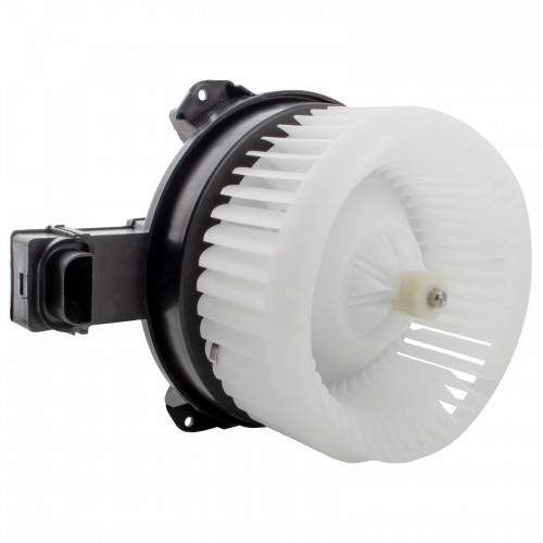 Blower  motor  79311-TS6-H01 For Honda