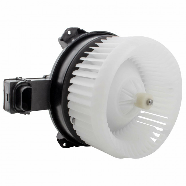 Blower  motor  79311-TS6-H01 For HONDA