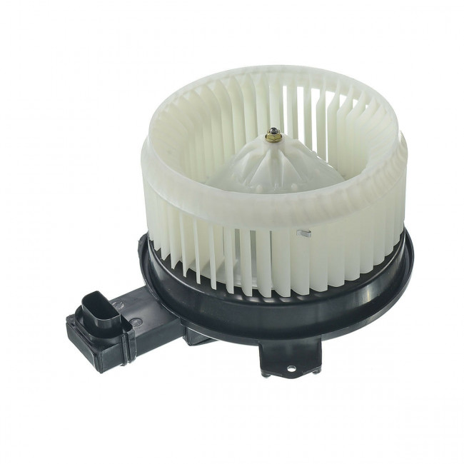 Blower  motor  79310-T0A-A01 For Honda