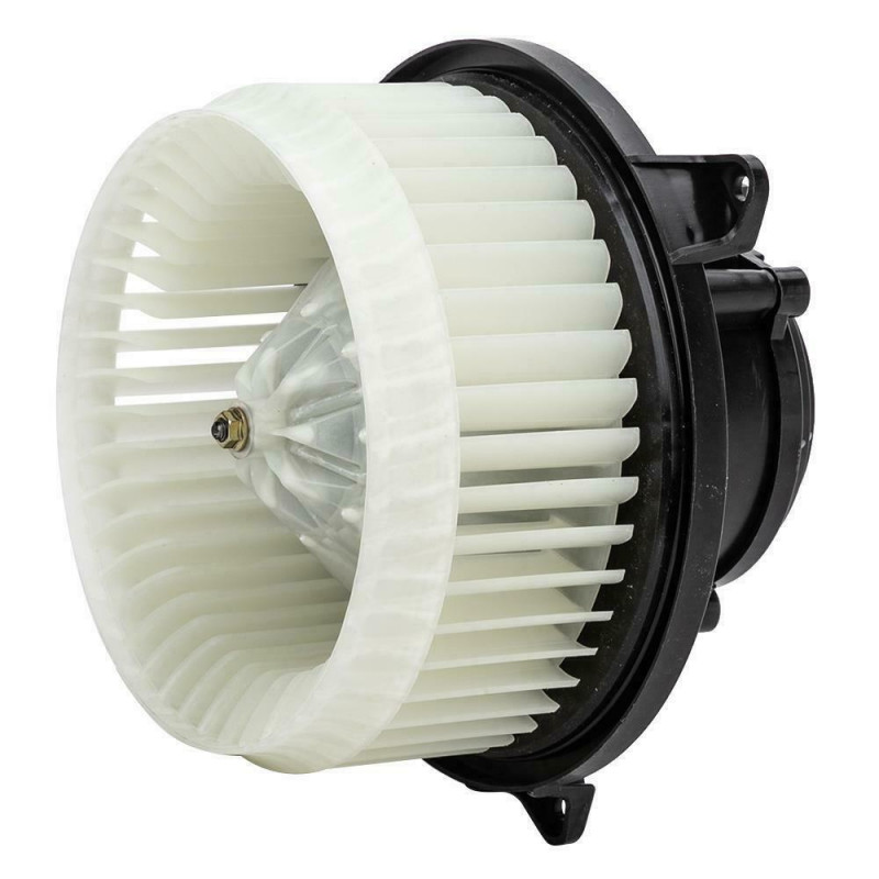 Blower  motor  AE5Z19805D For FORD