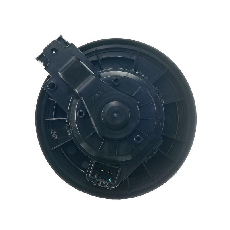 Blower  motor  CG1Z19805D For FORD