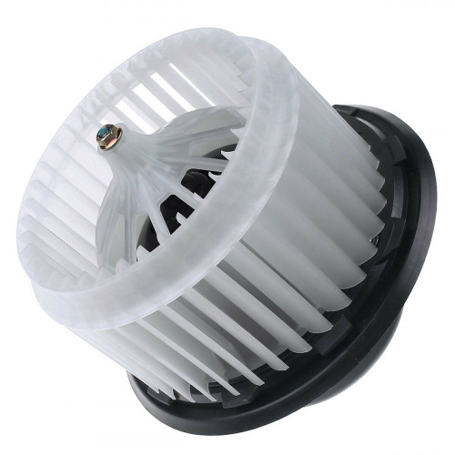 Blower  motor  7H0819021A For AUDI