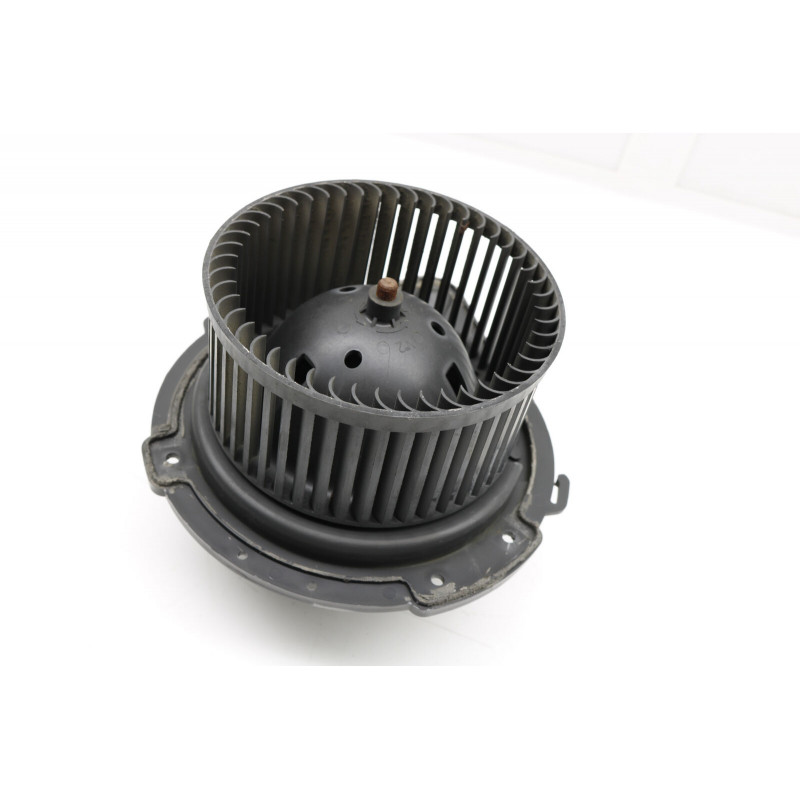 Blower  motor  191820121 For AUDI