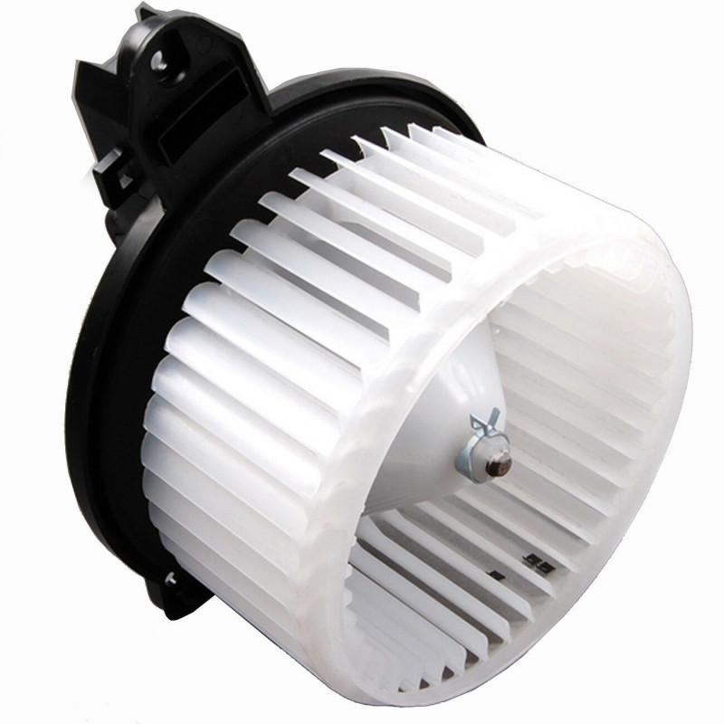 Blower  motor  4B1820021B For AUDI