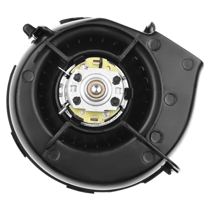 Blower  motor  251819015 For VW