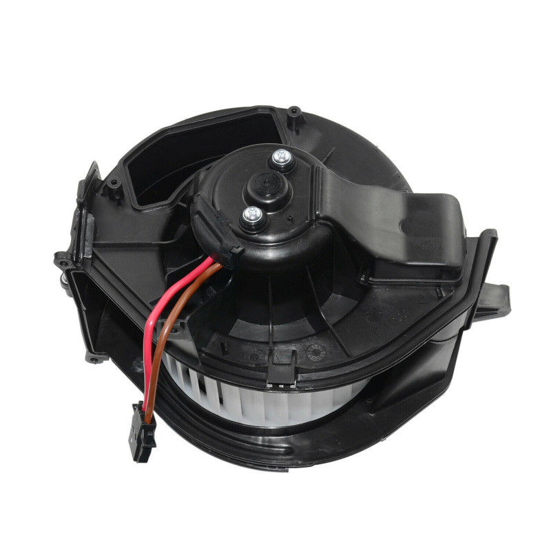 Blower  motor  4F0815020 For AUDI