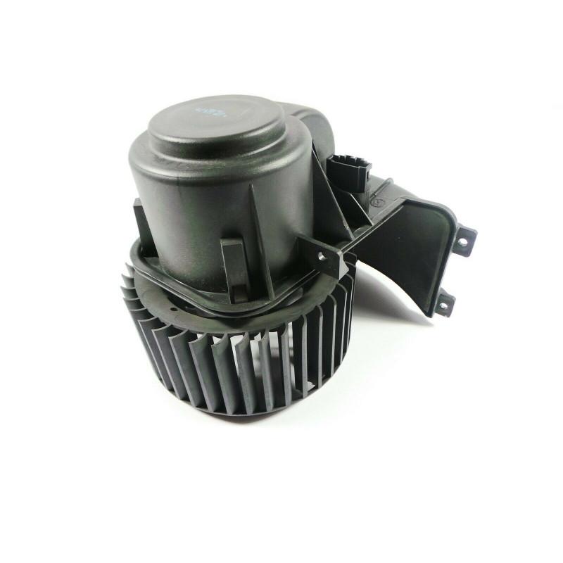 Blower  motor  7H1819021B For VW