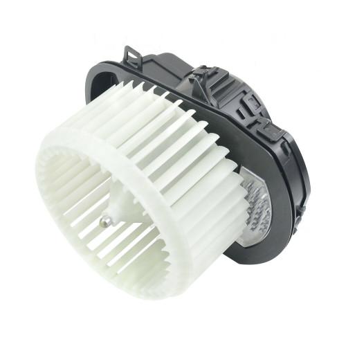 Blower  motor  7P0820021B/H For VW