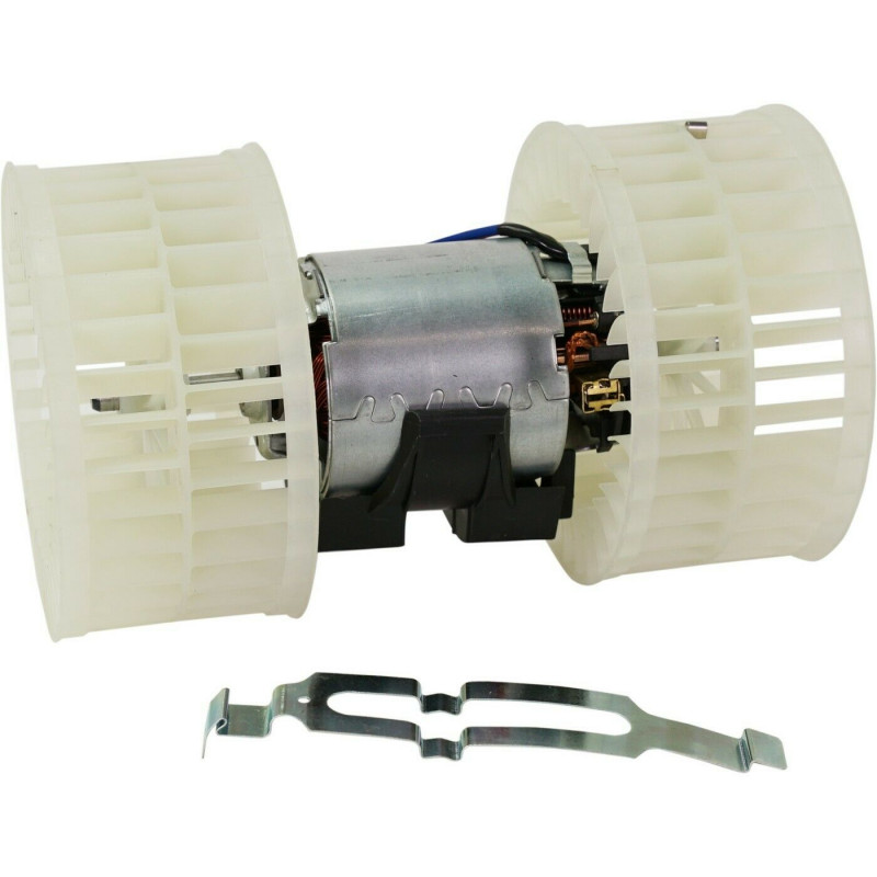 Blower  motor  1248200608 For BENZ
