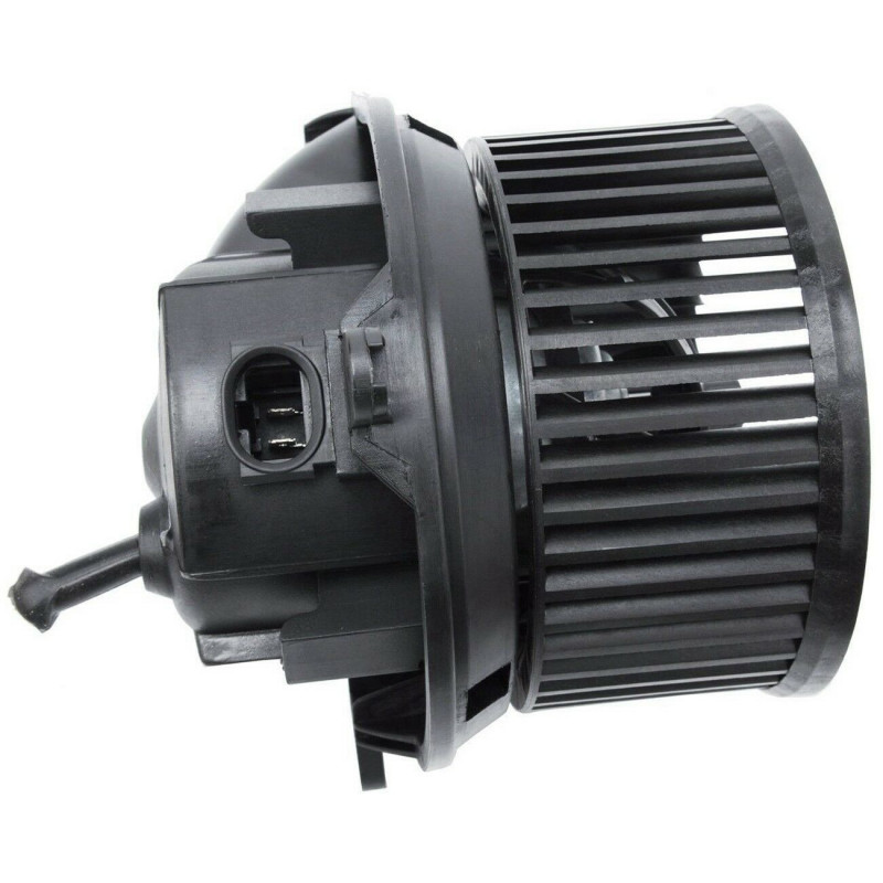 Blower  motor  0008352285 For BENZ