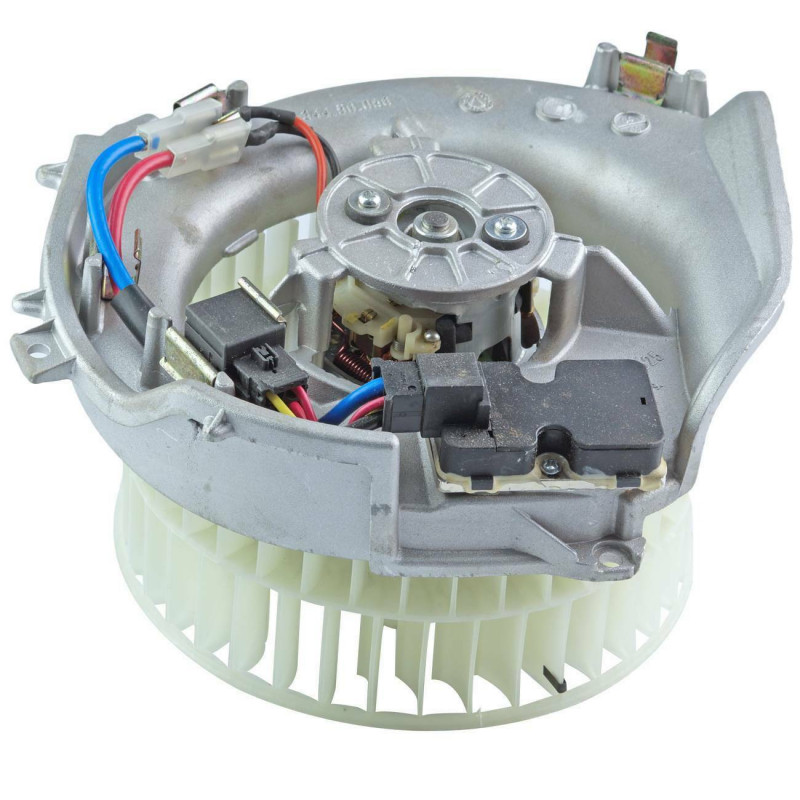 Blower  motor  1408301208 For BENZ