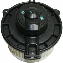 Blower  motor  1638202142 For BENZ