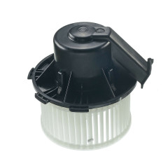 Blower  motor  0008356107 For BENZ