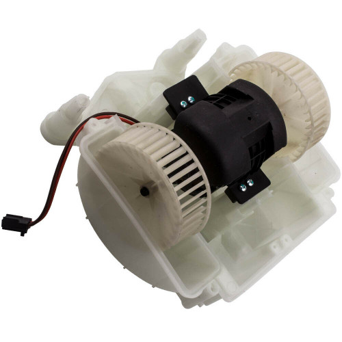 Blower  motor  2218200514 For BENZ