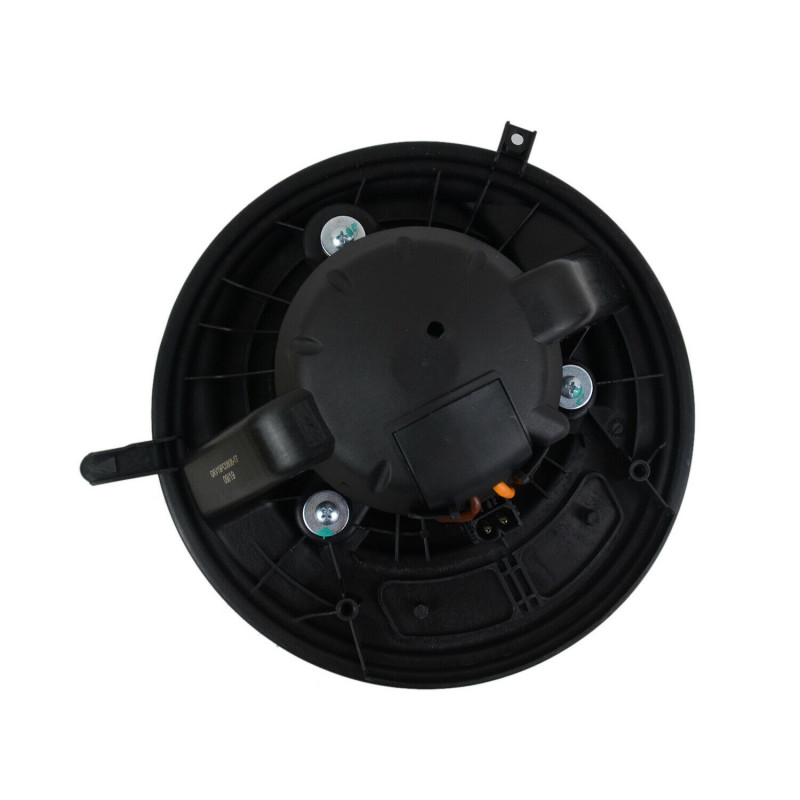 Blower  motor  A1698200642 For BENZ