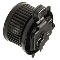 Blower  motor  A1648350007 For BENZ