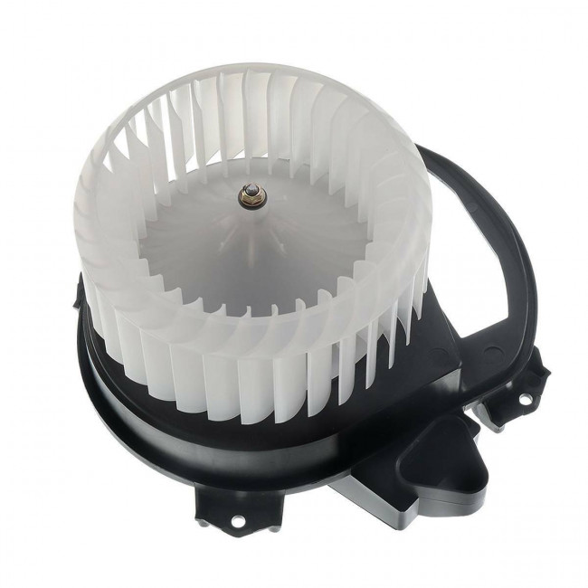 Blower Motor W/ Wheel  2469061601 For BENZ