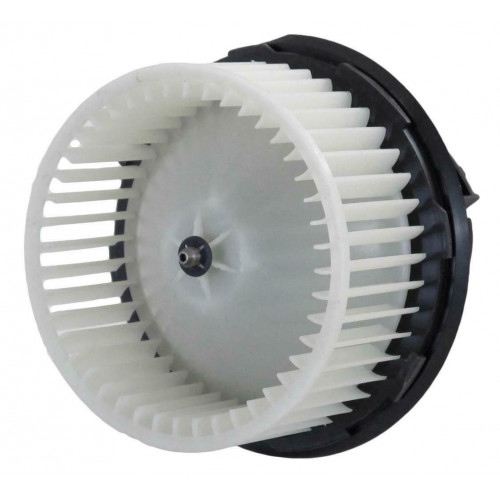 Blower  motor  YW2Z18504AA For FORD