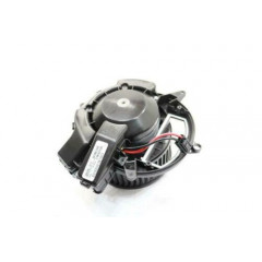 Blower  motor  A1669066100 For BENZ