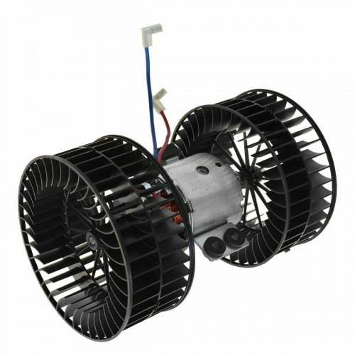 Blower  motor  64118391809 For BMW